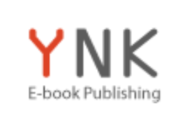 Yankeebook publishing
