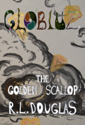 Globiuz II: The Golden Scallop